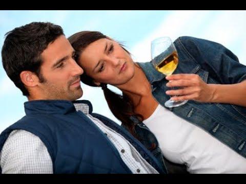Алкоголизм. Мексидол и алкоголь, Мексидол и Глицин