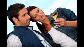 """""""Алкоголизм: можем ли мы противостоять злу?"""" (Документальный фильм)"""