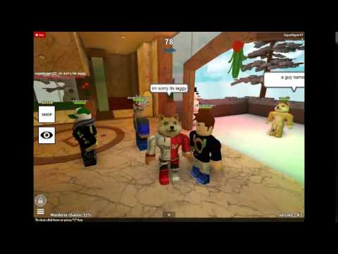 roblox id troll songs