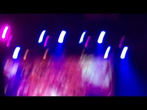 Majid Jordan - My Imagination ft Dvsn Live