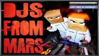 Pulsedriver - Superstar (Djs Form Mars Remix)