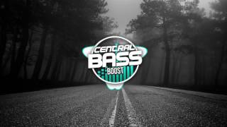 Foster the People - Pumped up Kicks (Bridge and Law Remix) [Bass boosted]