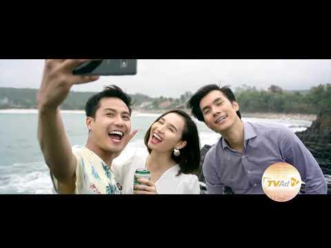Tình Yêu Và Tham Vọng Tập 22 || FULL HD || VTV3