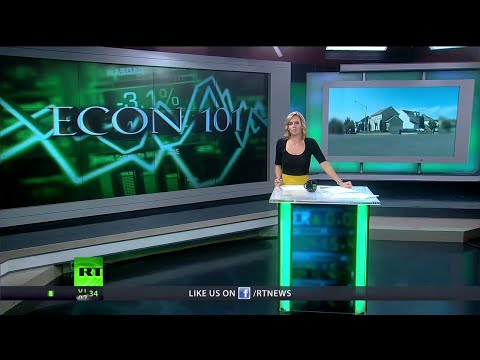[177] Peter Schiff on the housing market and Kate Pearce on mass market encryption