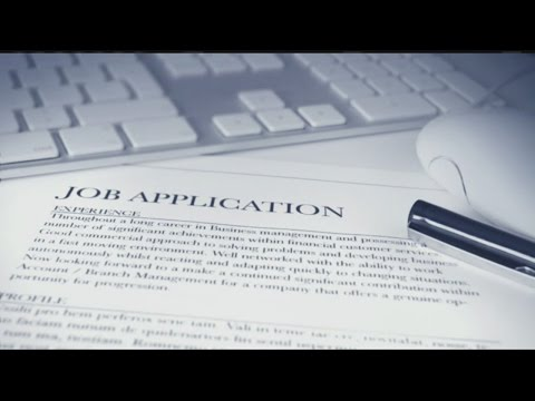 Mass Appeal Job applications: 5 mistakes to avoid