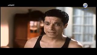 أكثر مشهد يجسد عبقرية تمثيل عامر منيب من فيلم الغواص عظمة لا تنتهي ❤️🌟