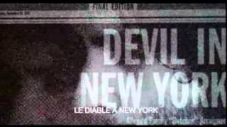 Amityville - Bande annonce VF