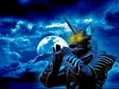 Power Ranger Fuerza Salvaje | Zen-Aku...