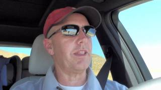 2012 Jeep Grand Cherokee SRT8 vs. 2011 BMW X5 M vs. 2011 Porsche Cayenne Turbo.mp4
