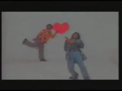 No Love - Dr Aur Billa