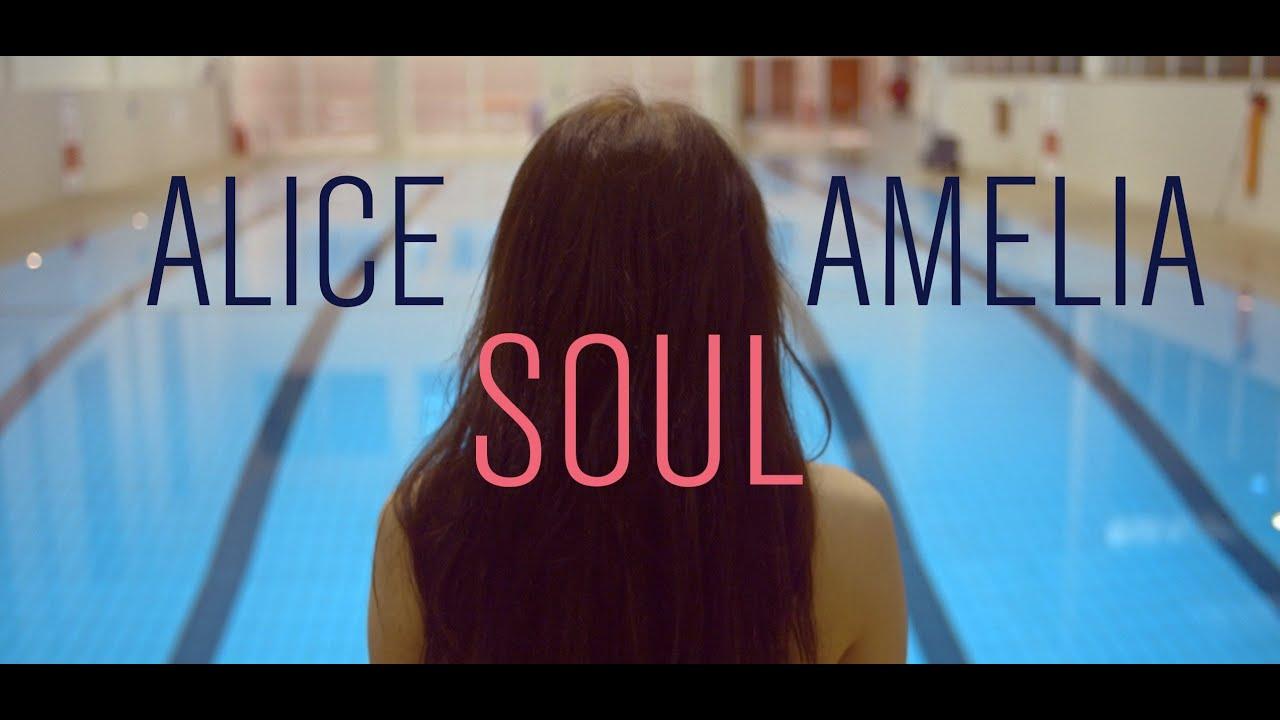 Youtube Alice Amelia nude photos 2019