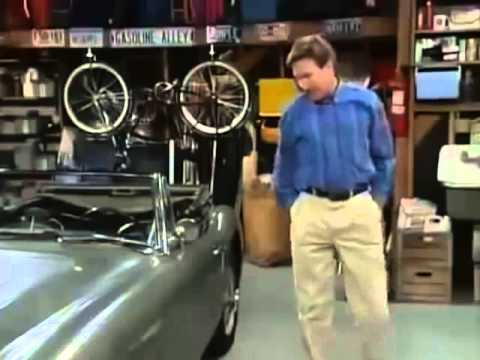 Home Improvement Full Episodes Season 6 Episode 6 - YouTube
