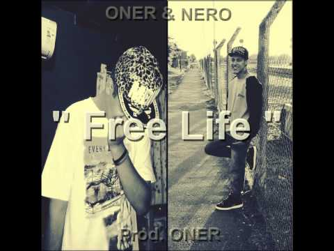 YoungLife Feat. Nero | FREE LIFE | Young Music Records