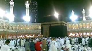 Azan-e-Kaba 02052010.mp4