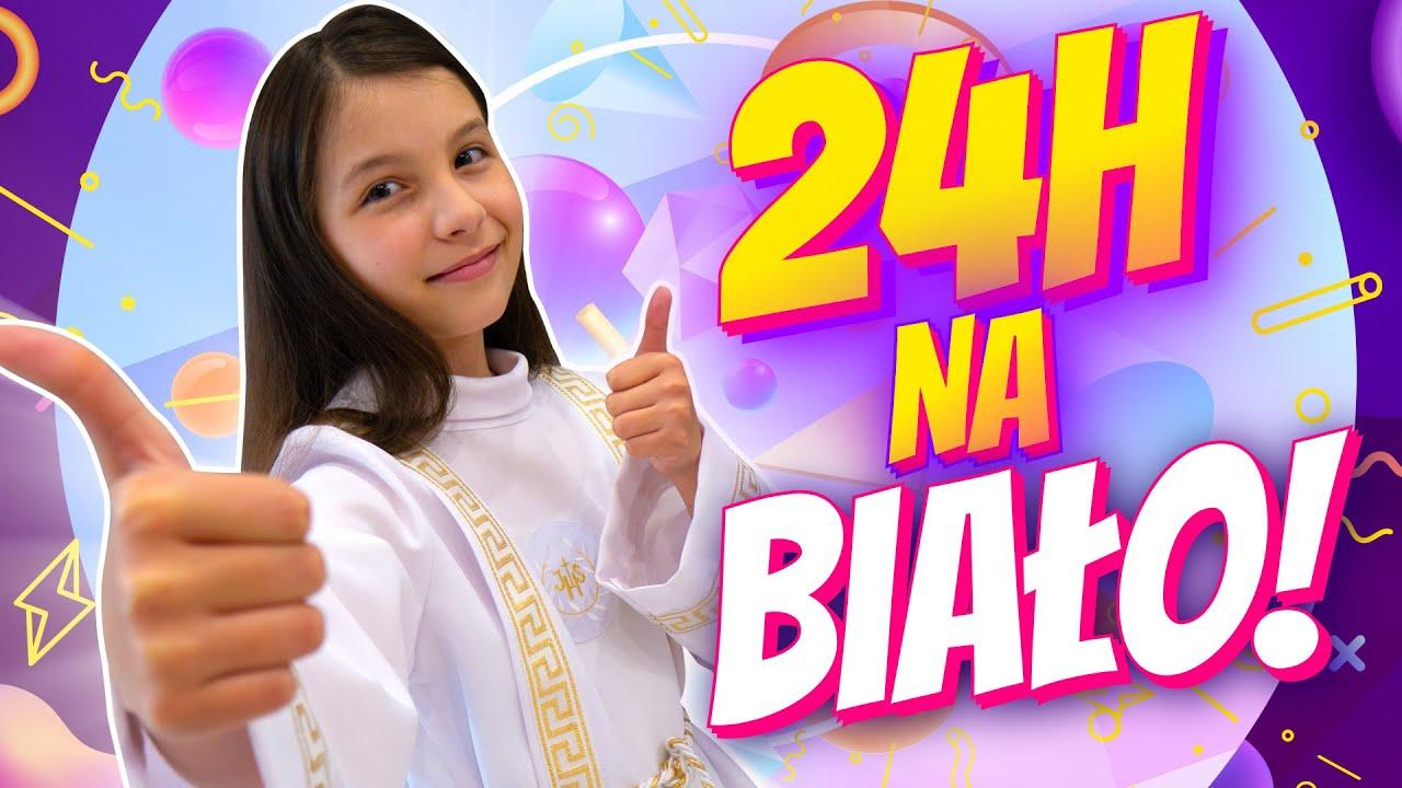 Download 24H NA BIAŁO! ODC 238