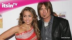 """Krass! """"Hannah Montana""""-Prequel ist in Arbeit"""