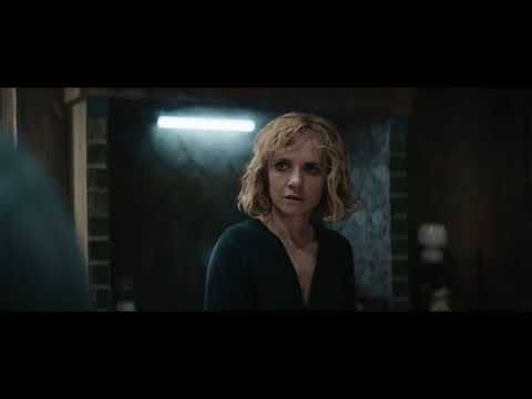 La Stanza, un film di Stefano Lodovichi - dal 4 Gennaio su Amazon Prime   Trailer HD