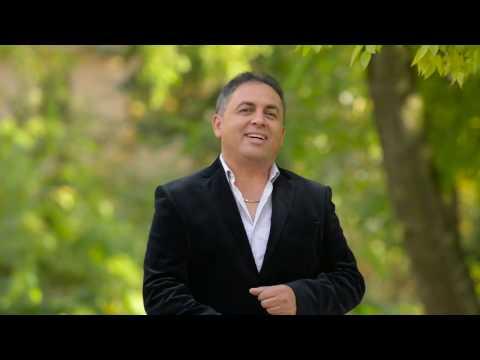 Lucian Drăgan - Cine te vrea, nu te are