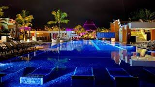 1 saatte web Sitesi Rezervasyon Otel - oluşturmak 4 - hangi otelde gerekir