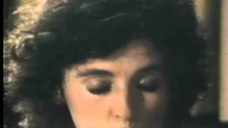 The Witch Who Came From The Sea 2004 Movie Trailer