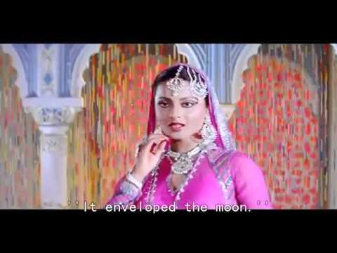 Salaam-E-Ishq Meri Jaan-Song [HD]