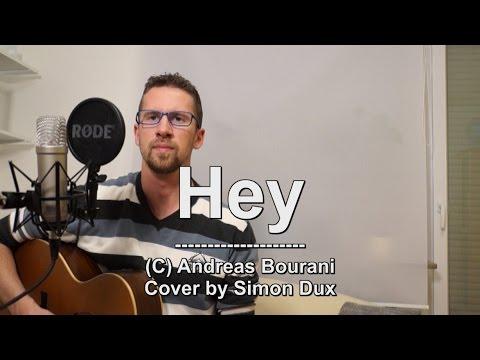 Andreas bourani lied es geht vorbei