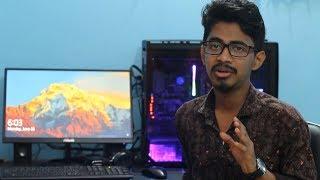 Het maken van een Payoneer-account in Bangladesh (A-Z) । Payoneer.com । Bangla Tutorial