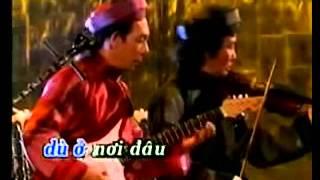 Phim | Mây Chiều ...karaoke dk | May Chieu ...karaoke dk