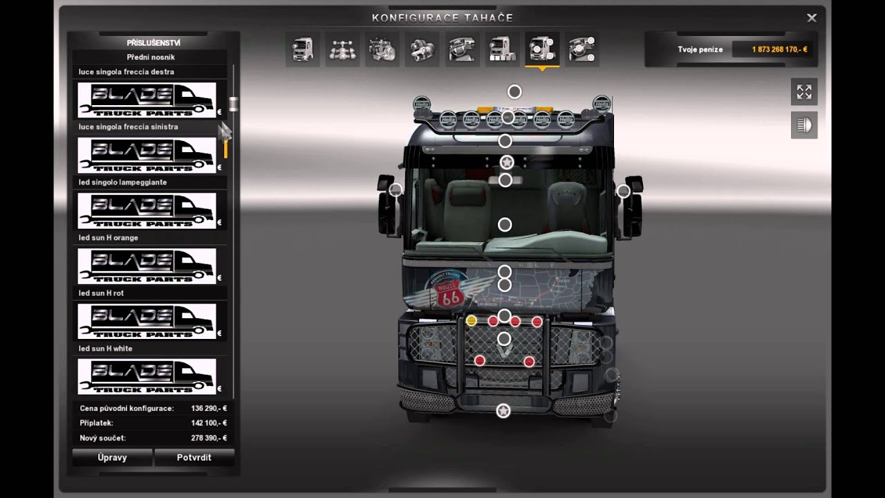 Watch likewise Encamion as well 2016 Ford Lobo further Renault Magnum Interior 2 as well Watch. on magnumtuning