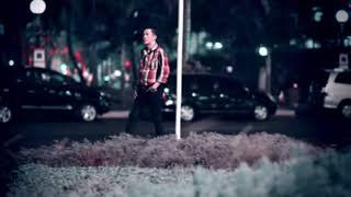 TIAN YA FANG CAO - ANDY SHEN (MANDARIN TOP SONG 2019)