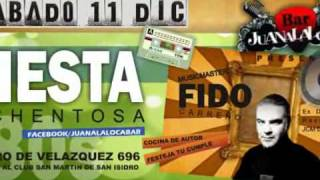JUANA LA LOCA PROMO WM9 512 Download PAL