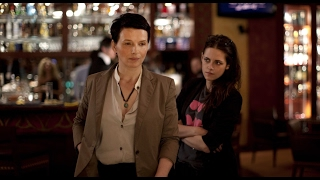 Video Kristen Stewart - Clouds of Sils Maria Film Quotes download MP3, 3GP, MP4, WEBM, AVI, FLV Maret 2018