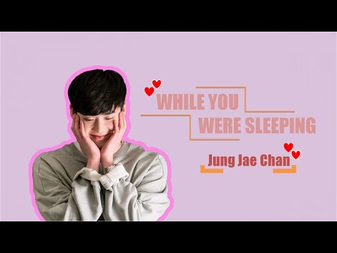 Best Moment Of While You Were Sleeping