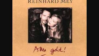 Reinhard Mey - Peter