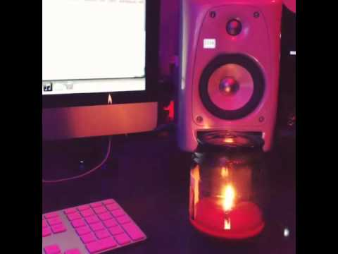 Austin Mahone Unreleased songs!!!!