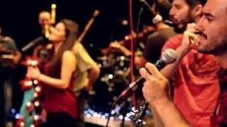 Cerezal & Amigos - Nueche