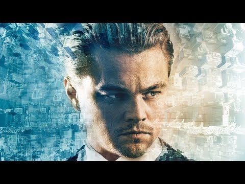 Christopher Nolan Movies Ranked Worst To Best