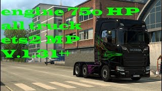 "[""ets2"", ""mod"", ""engine"", ""750hp"", ""truck"", ""multiplayer"", ""truckermp"", ""1.31""]"