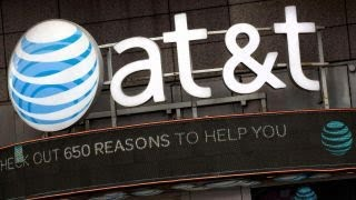 DOJ considering appeal of ruling on AT&T-Time Warner deal