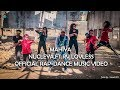 Mahiya Nucleya Ft Rv LovLess Official Rap Dance Music Video Shot On One Plus 6t