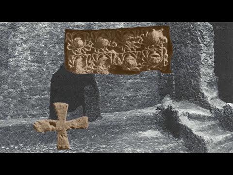 Ktesiphon, die Metropole am Tigris   Museum für Islamische Kunst