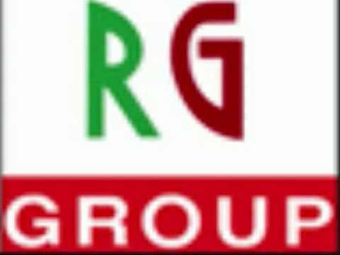 RG Complex Sector 5 Dwarka New Delhi Location Map Price Review Commercial Office Spaces Retail Shops