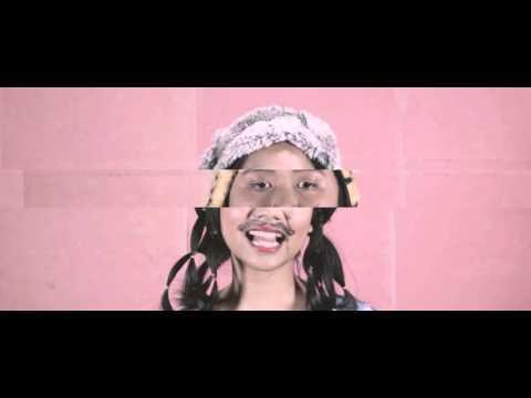 Endank Soekamti - Kunang-kunang (Video Cover)