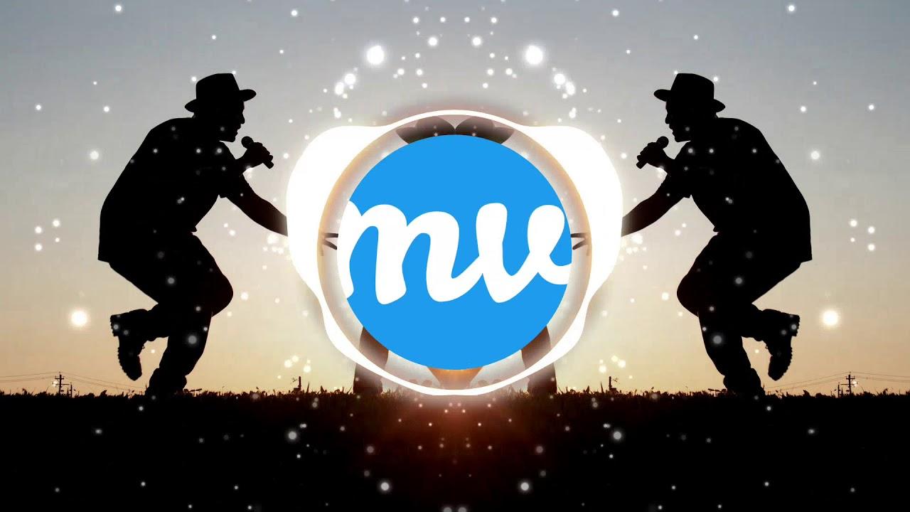 🎼 Grateful (Dance💎 EDM💎 Electronic 💎 Workout💎Sing it) NEFFEX 🎵No Copyright Music🎶 Best Gaming Mode⭐