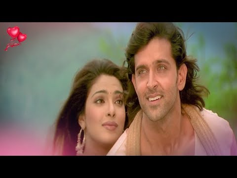 Aao Sunao Pyar Ki Ek Kahani Whatsapp Status Video By Hritik Roshan & Priyanka Chopra