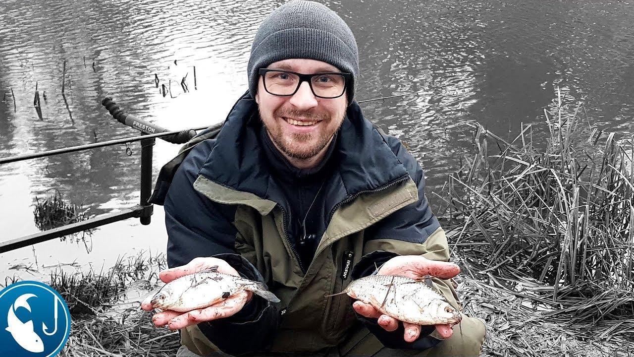 рыбалка на речка урал