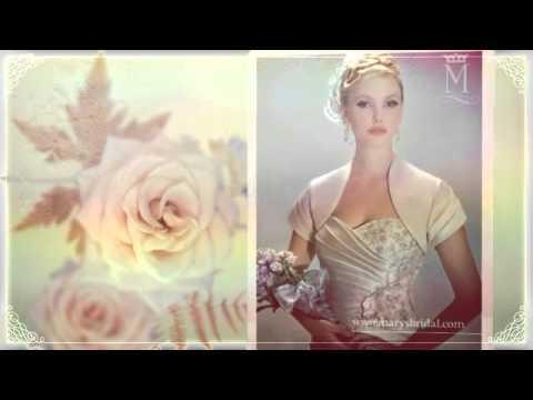 Angel 39 S Bridal Shop San Jose Ca Wedding Dresses Tuxedo