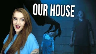 Our House (2018) | Horror Movie Review