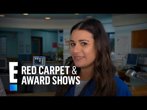 """Scream Queens"" Season 2 Is a Whole New Show 