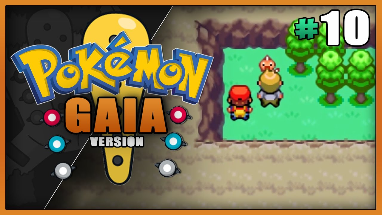 Free download pokemon fire red version pc game